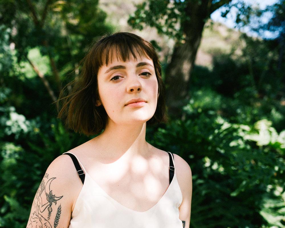 Photo By Cara Robbins