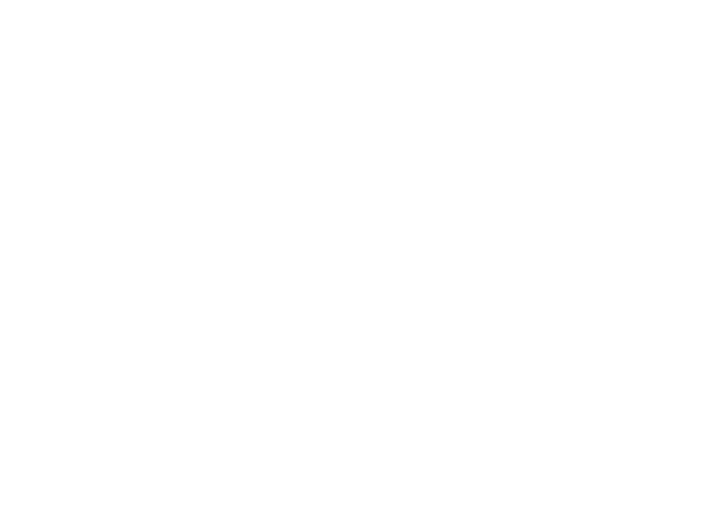 Journey For Kate