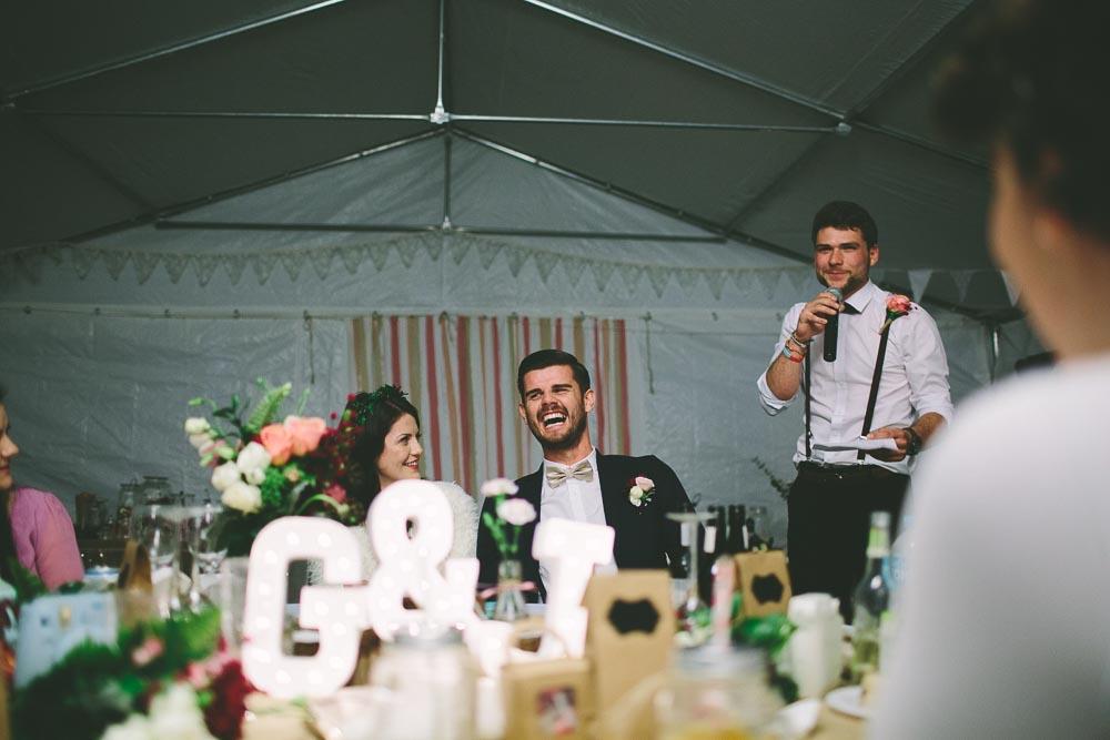 John + Georgia_WEB-362.jpg