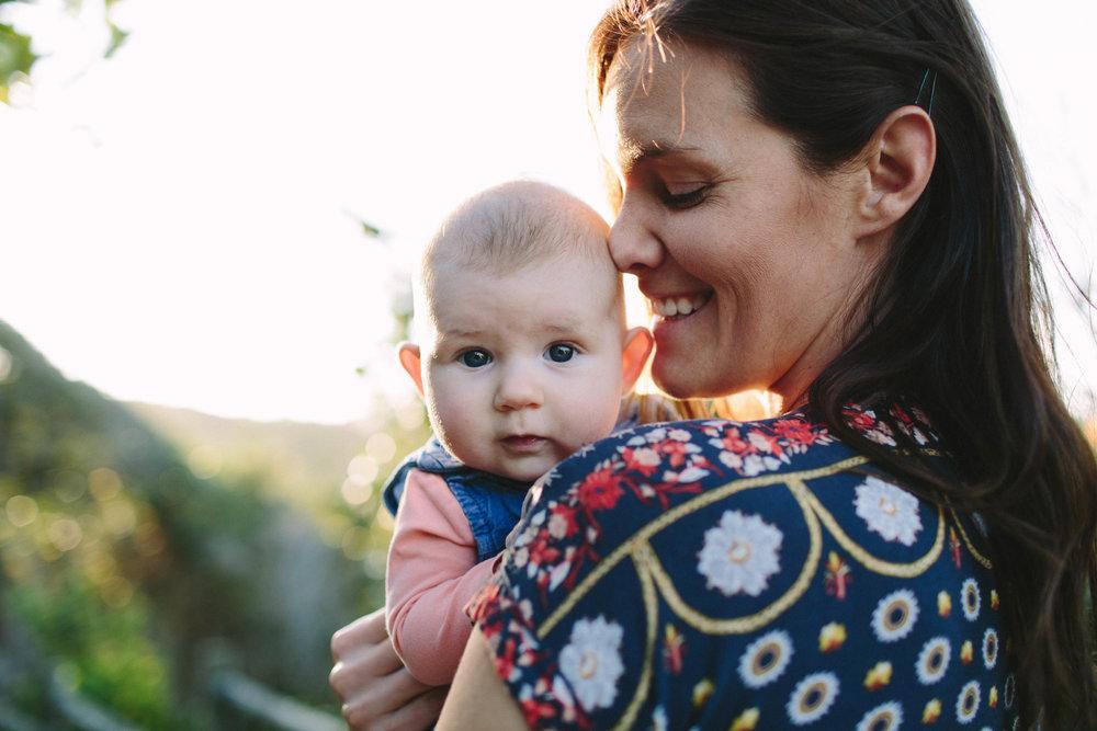 Kathy + Mara_PRINT-32.jpg