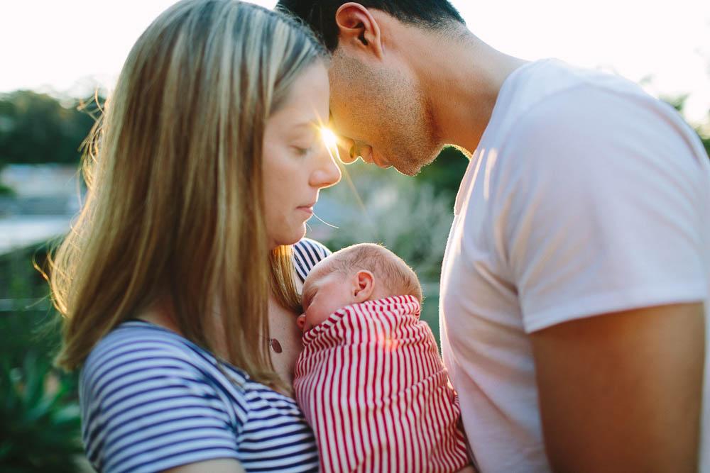 Baby George_WEB-30.jpg
