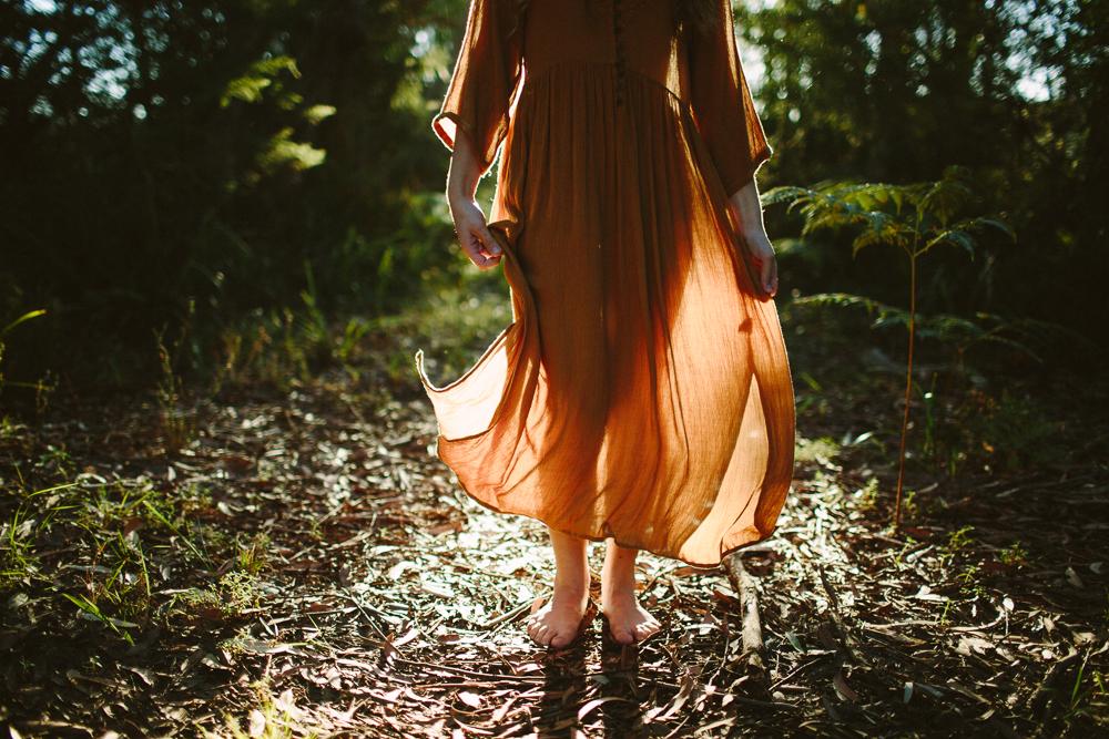 Kate Foy - 003.jpg