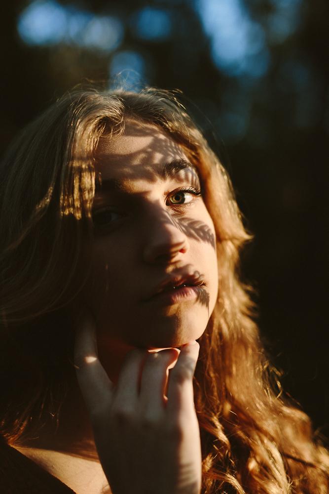 Kate Foy - 021.jpg