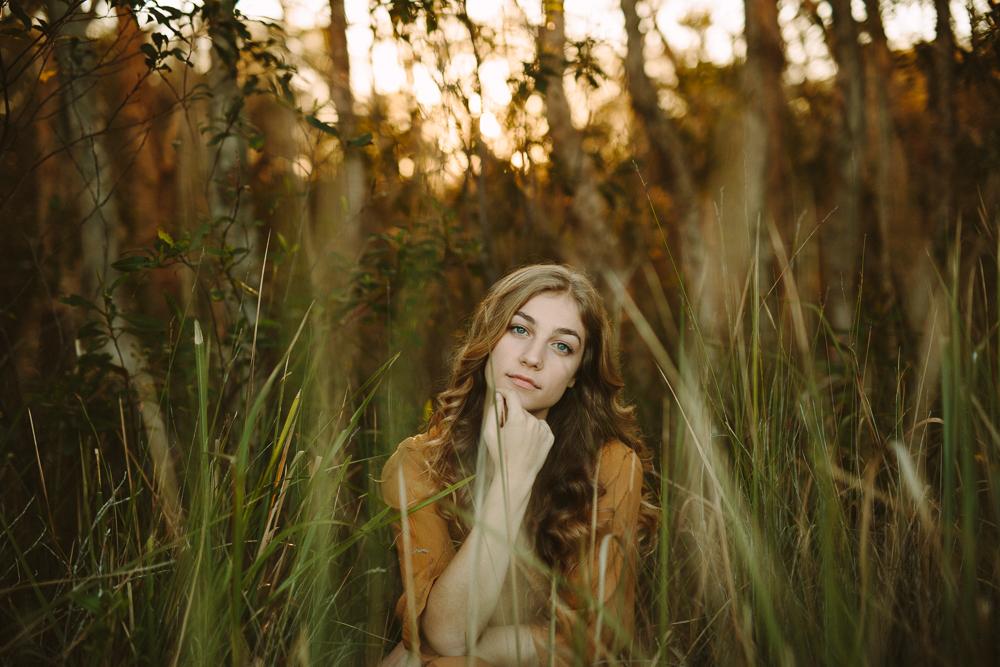 Kate Foy - 024.jpg