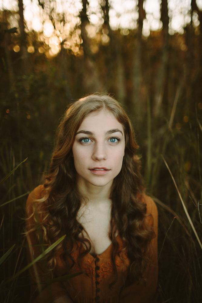 Kate Foy - 026.jpg