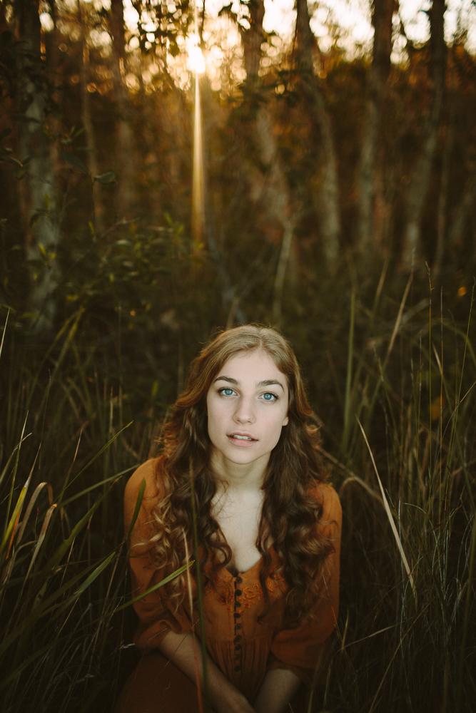 Kate Foy - 028.jpg