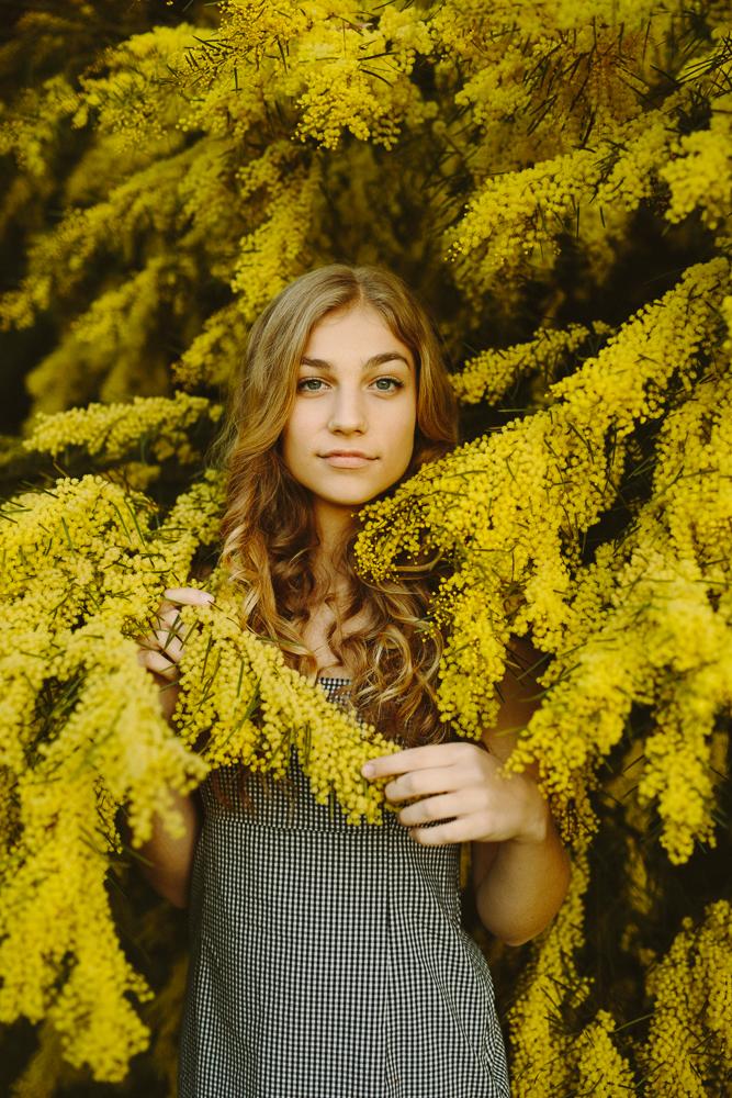Kate Foy - 033.jpg
