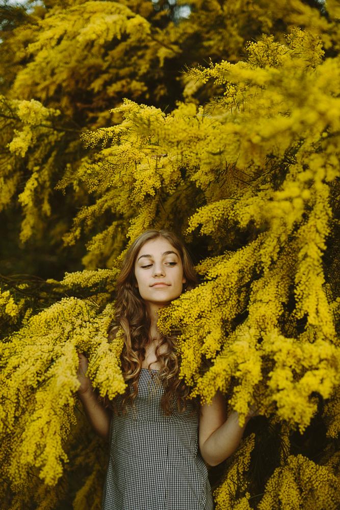 Kate Foy - 035.jpg