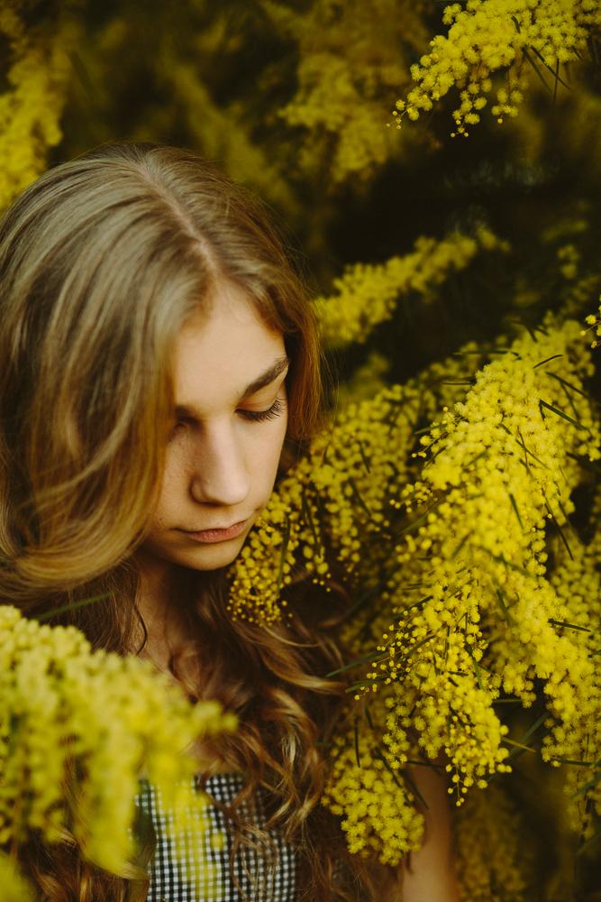 Kate Foy - 036.jpg