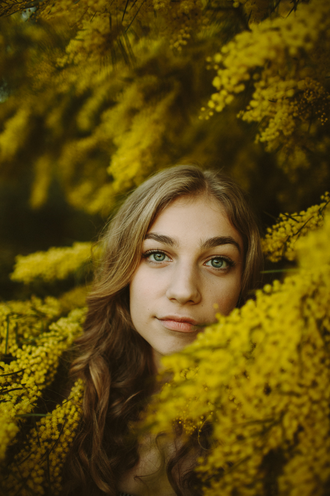 Kate Foy - 043.jpg