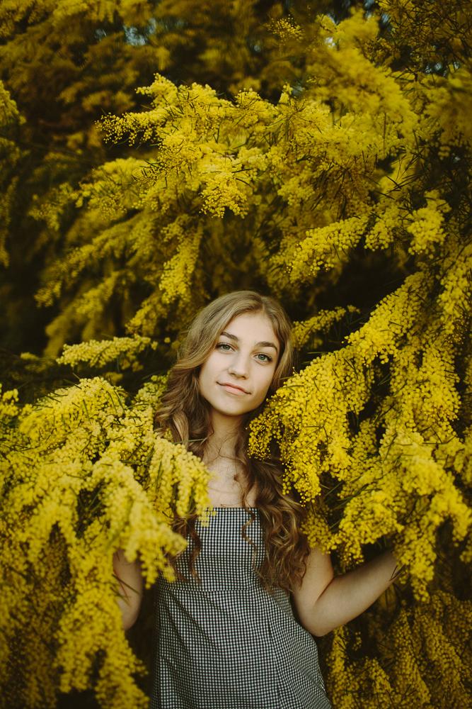 Kate Foy - 042.jpg