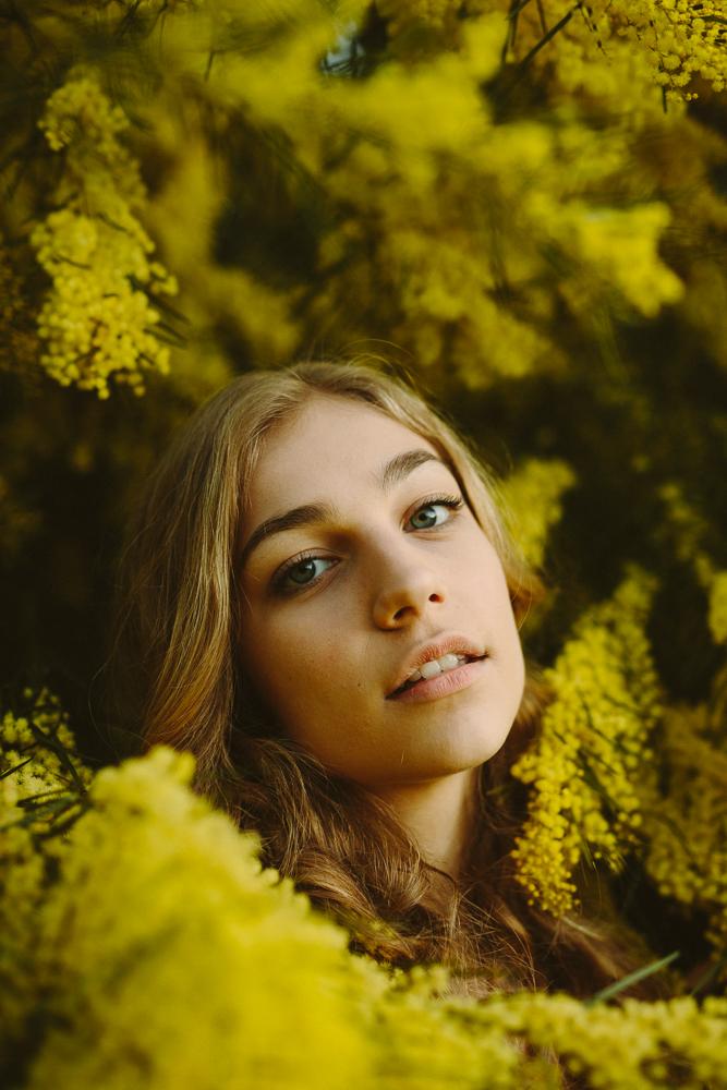 Kate Foy - 045.jpg