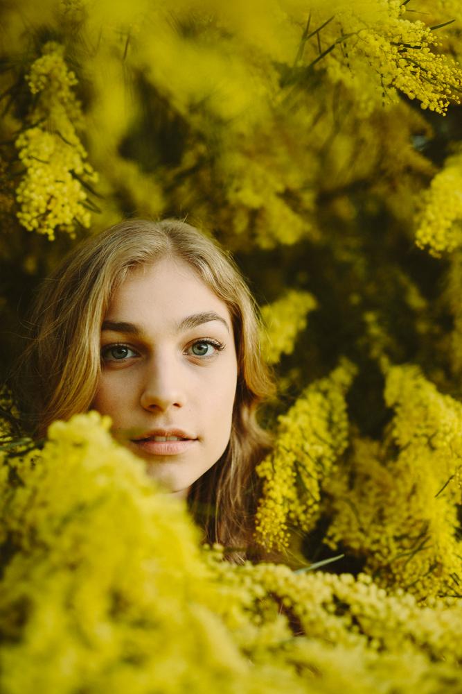 Kate Foy - 046.jpg