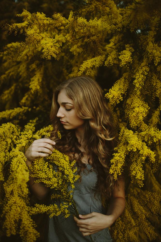 Kate Foy - 059.jpg