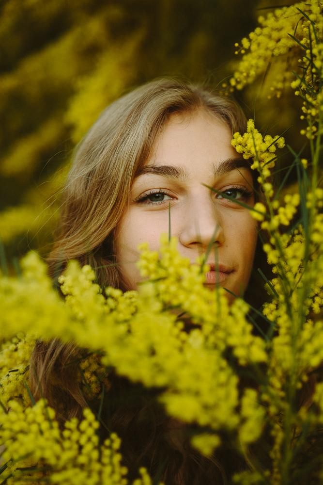 Kate Foy - 068.jpg
