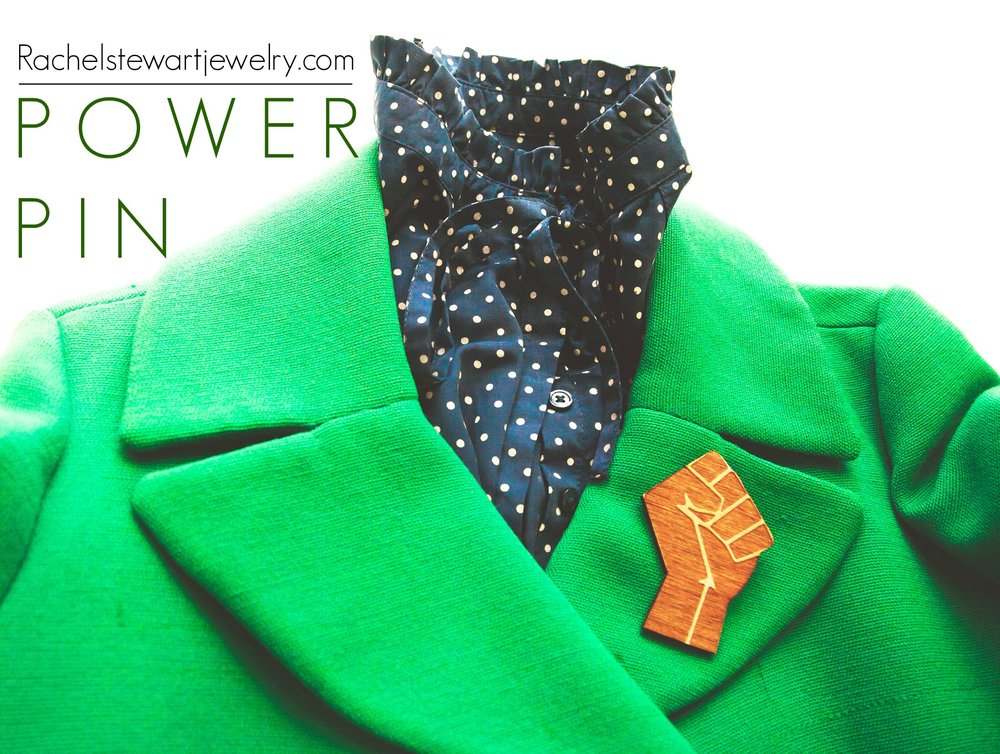 power-pin-pride-rachelstewart-blackpower1-jewelry.jpg