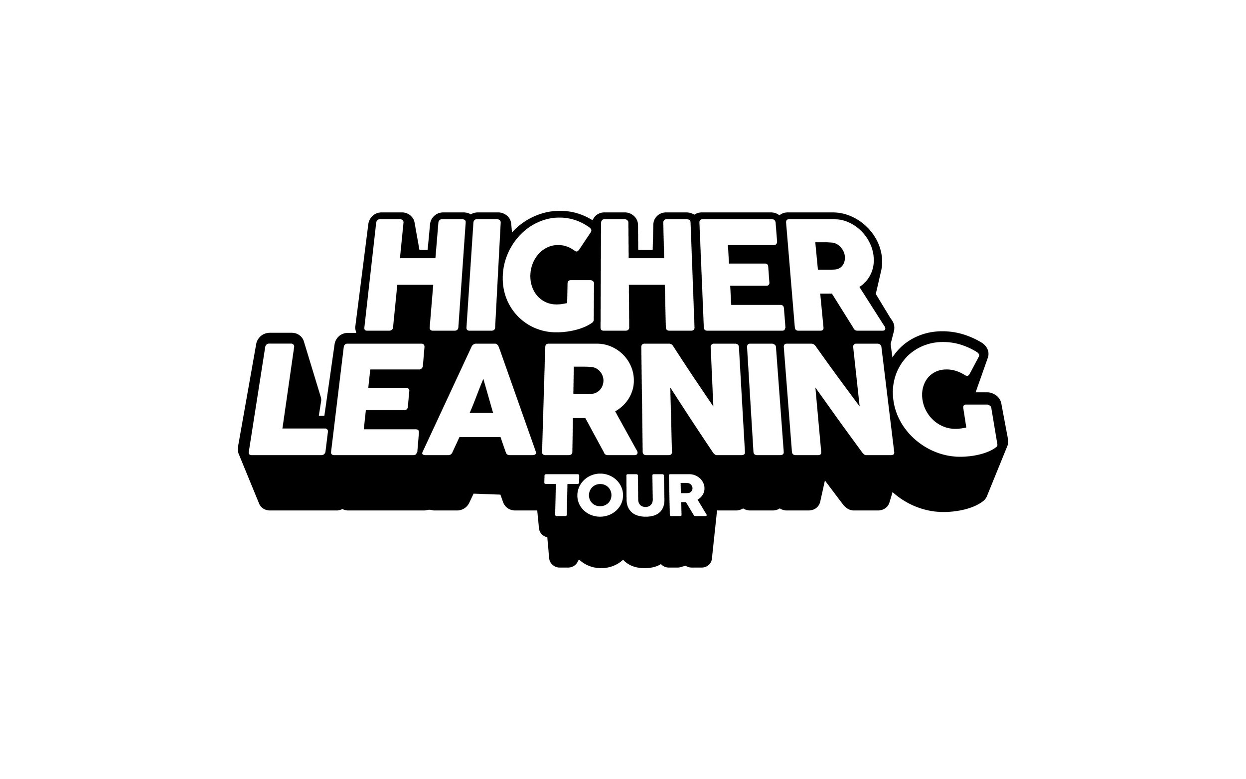 Higher Learning Logo