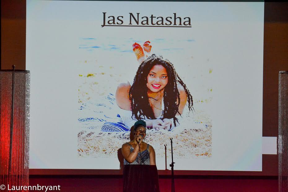 Jas Natasha 1