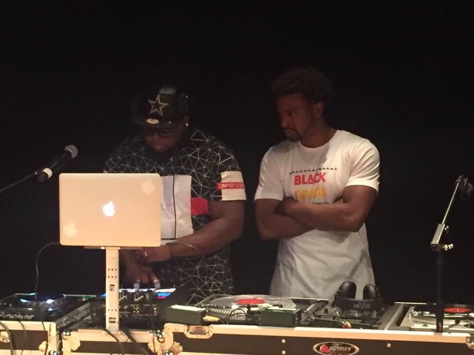 dj-mic-check-2
