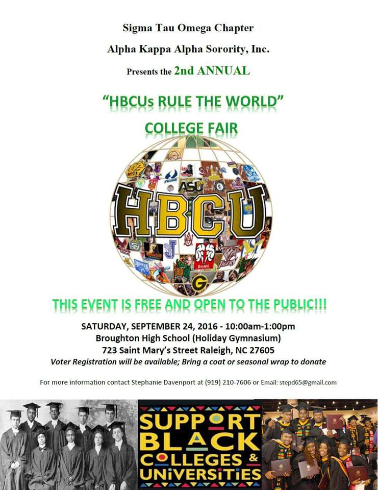 hbcu-college-fair