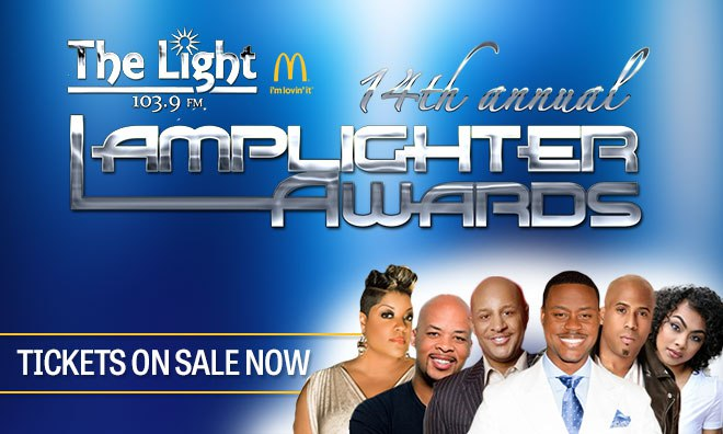 Lamplighter Awards 2015.jpg