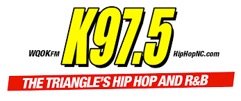 K97.5.png