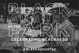 Black August 16.jpg