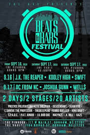 Beats and Bars Fest.jpg