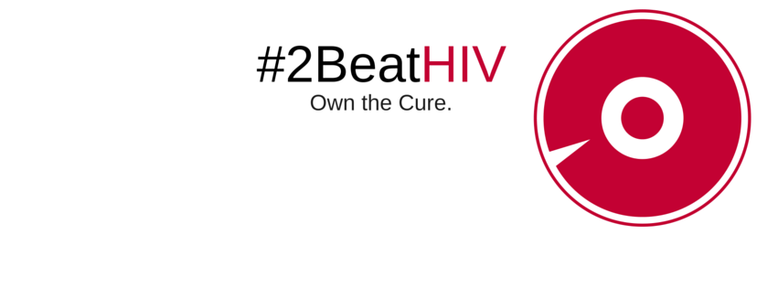 #2BeatHIV_FB cover.png