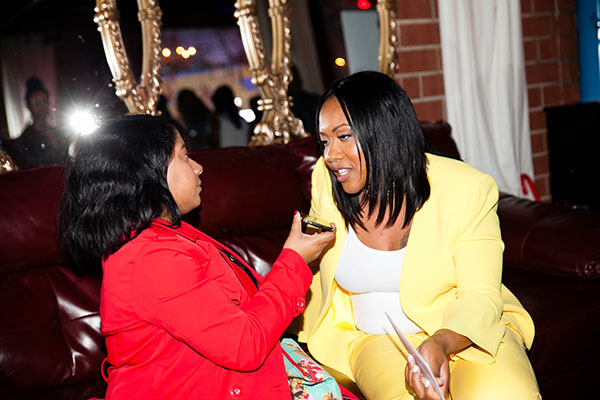 PW_Launch-Party_146.jpg