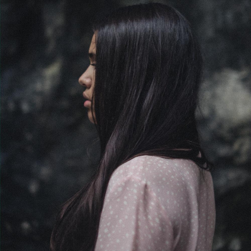 Lydia-Persaud-Let-Me-Show-You-Album-Cover-Art.jpg