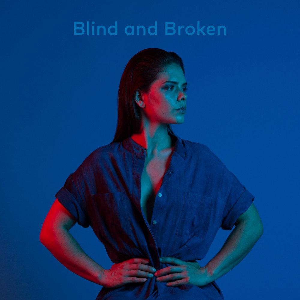 LeanneHoffman_Blind and Broken_Single Artwork.jpeg