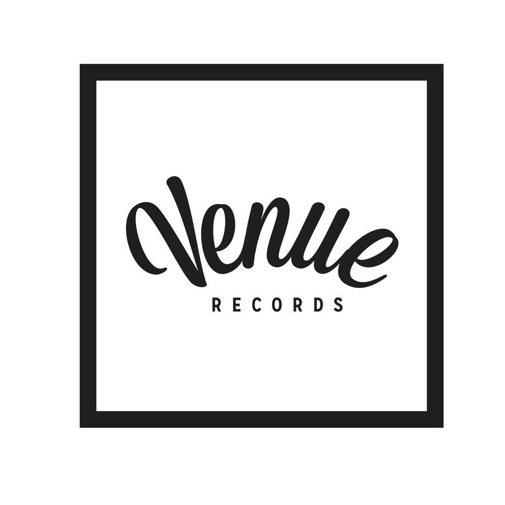 venue-records-logo copy.jpg