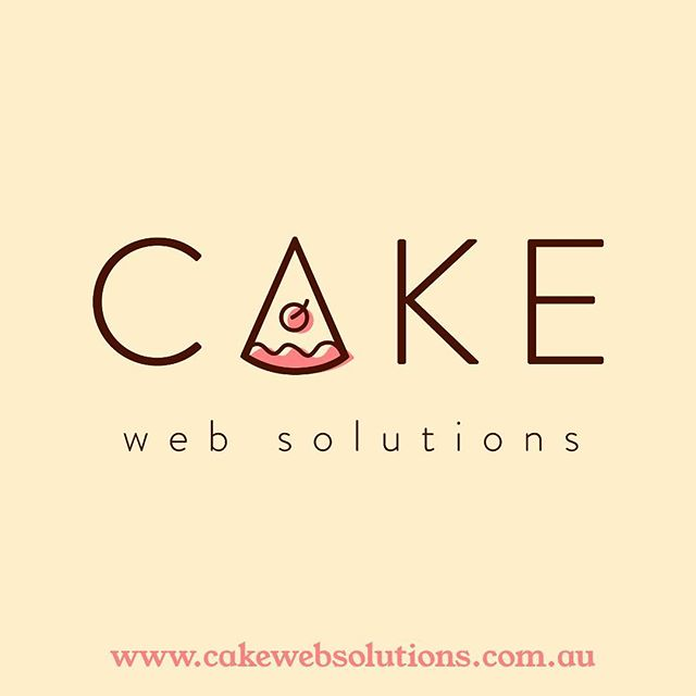Visit our website for more information on how to help your business succeed! 🍰