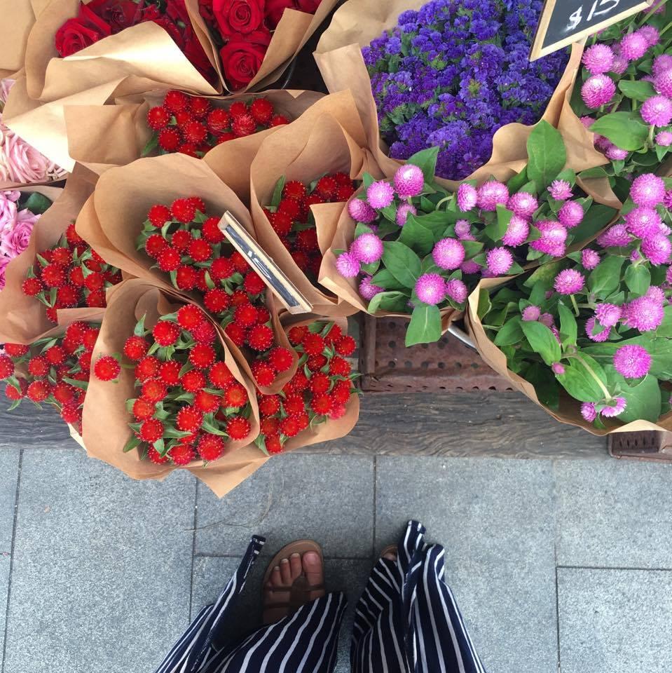 floralsbysilva.jpg