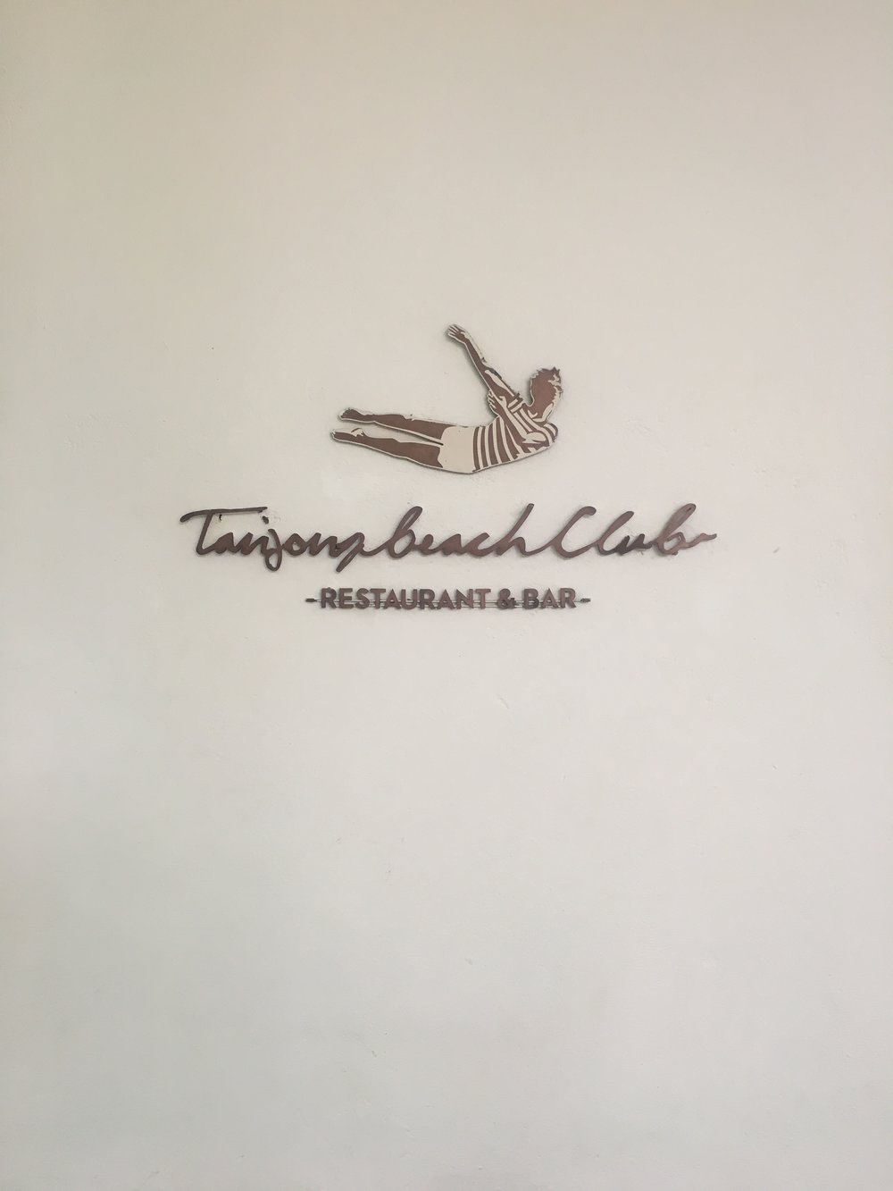 tanjongbeachclub.jpg