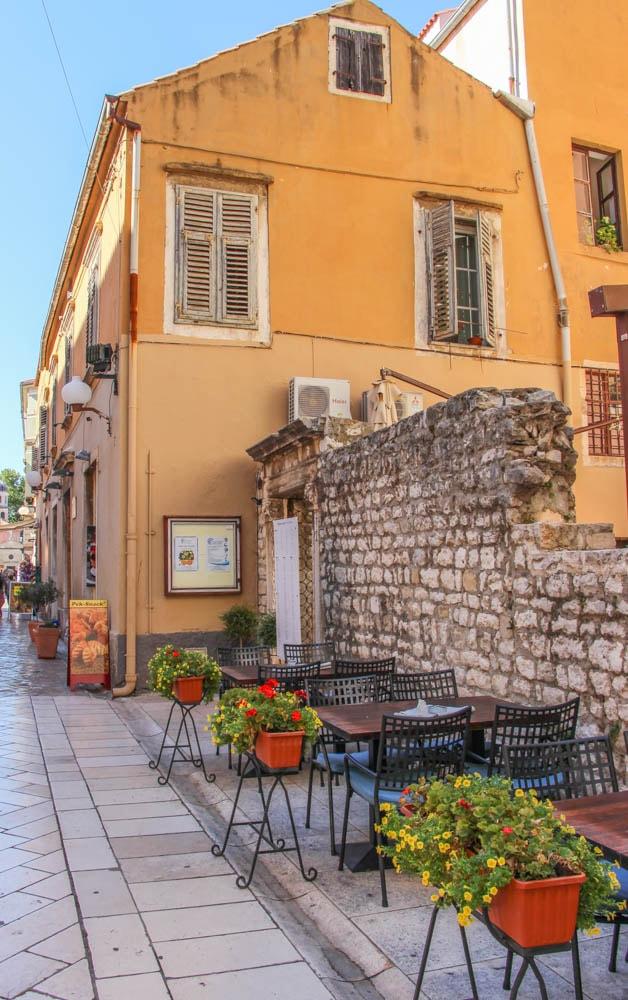 oldtown-zadar-croatia.jpg