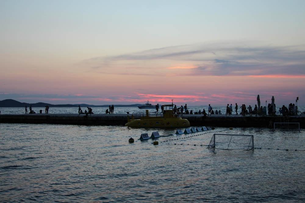 zadar-craotia-sunset.jpg