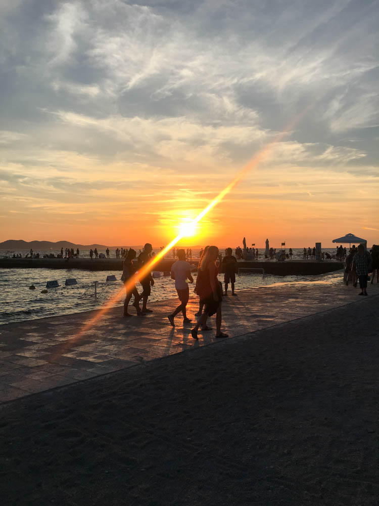 zadar-croatia-sunset.jpg