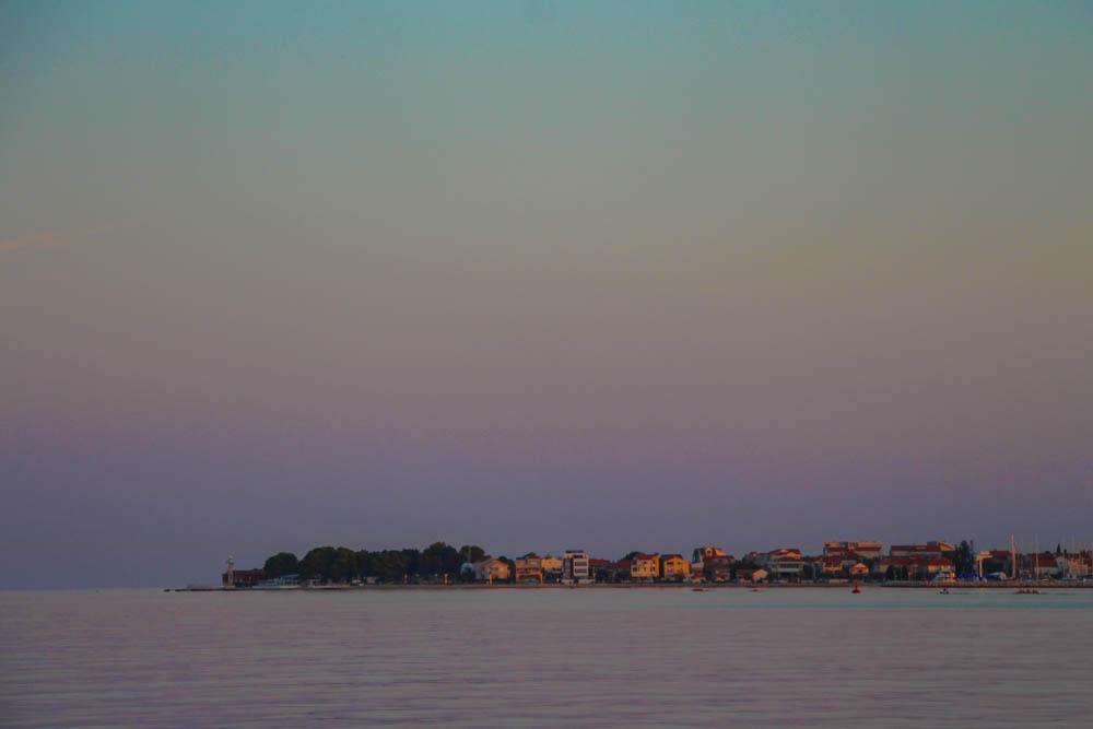 zadar-croatia-sunrise.jpg