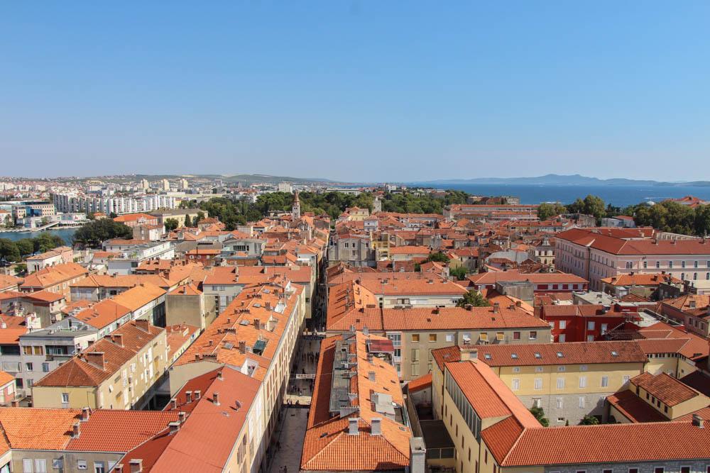 stanastasiatower-croatia-zadar.jpg