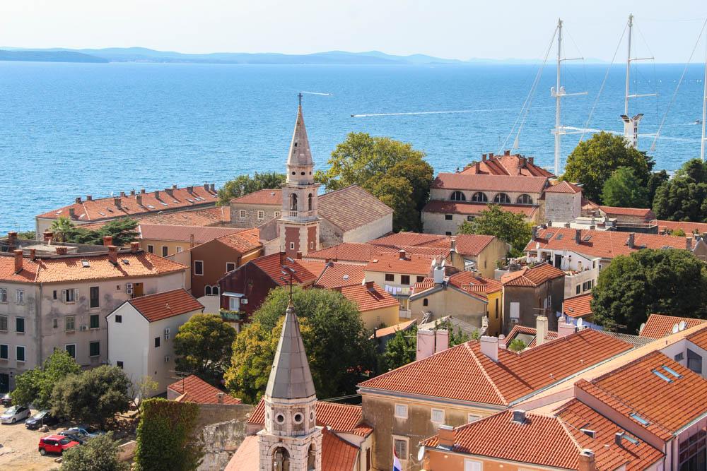 stanastasiatower-croatia-zadar-view.jpg
