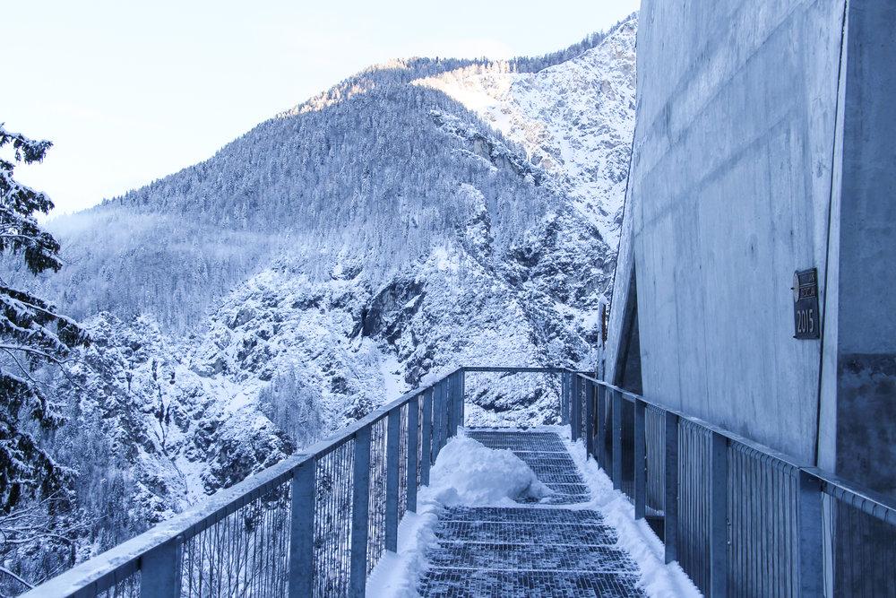 Kranjska Gora |