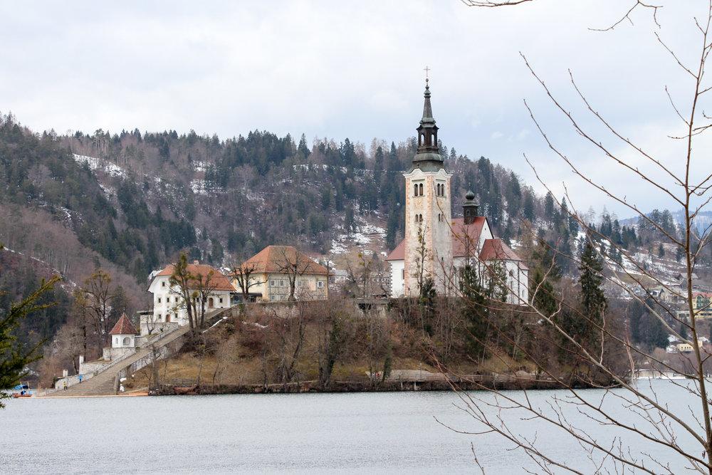 lake-bled-slovenia.jpg