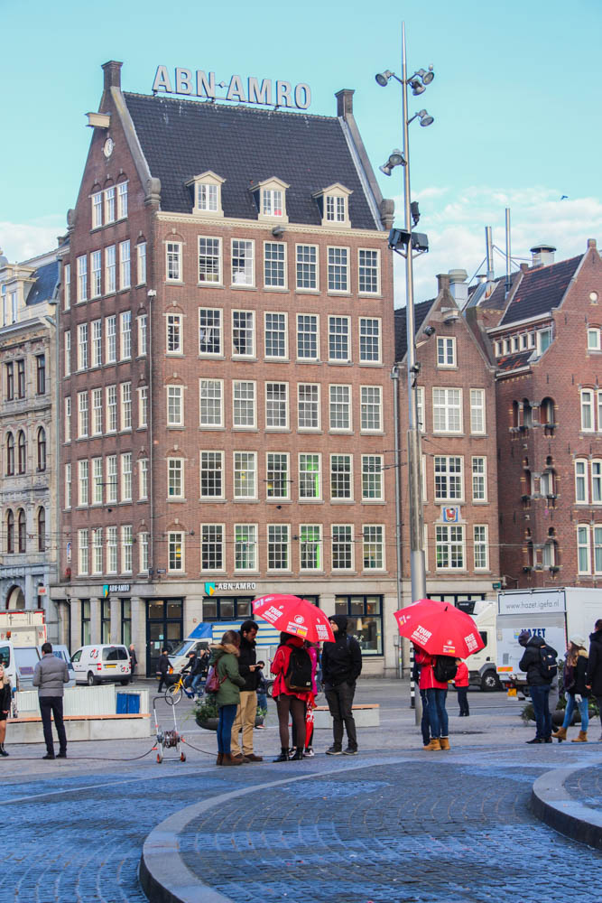 amsterdam- travel-guide-first-time.jpg