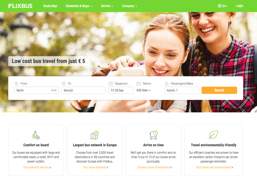 flixbus-travelling-europe-transport.jpg