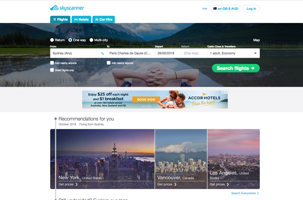 skyscanner-travelling-europe-transport.jpg