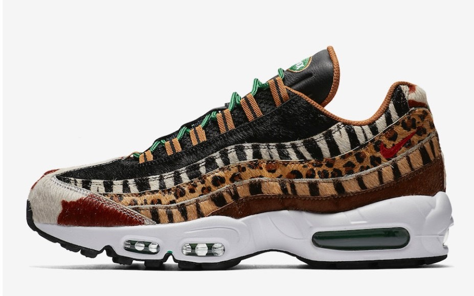 atmos x Nike Air Max 95 Animal Pack 2.0.jpg