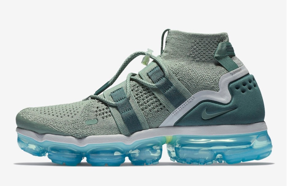 Nike Air VaporMax Utility Clay Green.jpg