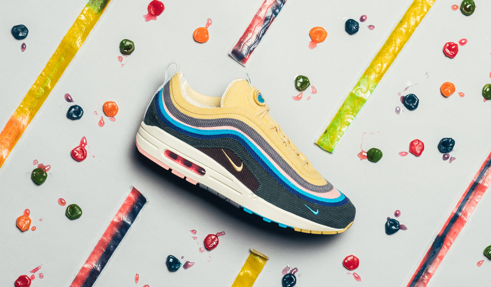 huge selection of 3a957 1c51c Air Max Day: March 26 — SHEisDOPE